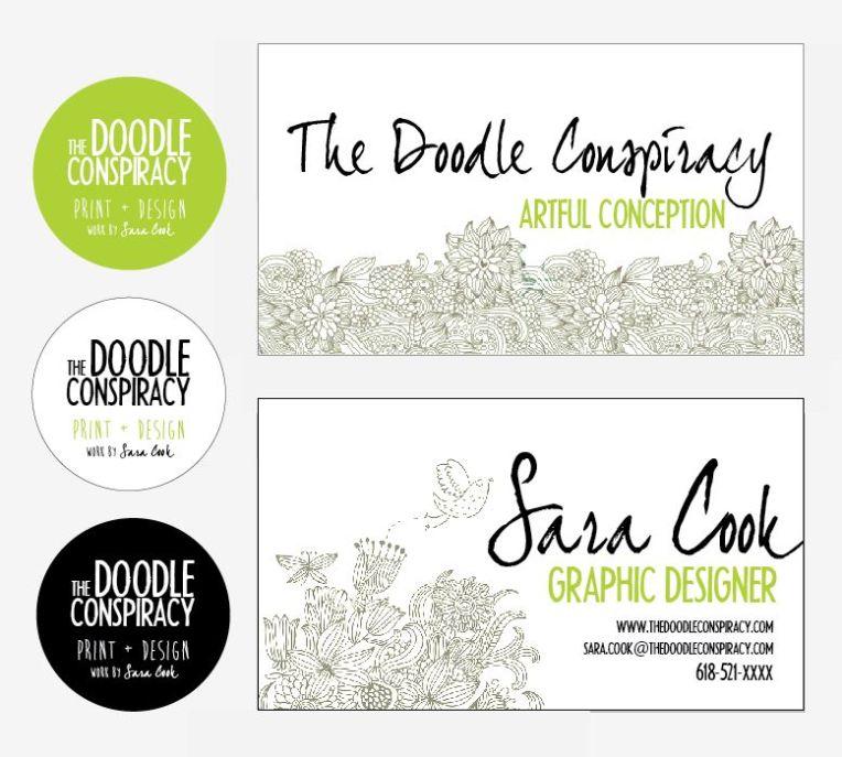 Doodle_Branding